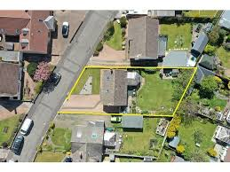 2 bedroom house for sale, St. Adrians Place, Anstruther, Fife, KY10 3DX |  £250,000