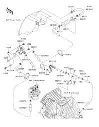 kawasaki mule 2510 electrical diagram kawasaki mule 610 ignition wiring diagram for a mule auto wiring diagram on kawasaki mule 2510 electrical