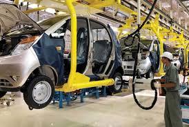 Perkuat Bisnis Tata Motors Gandeng Microsoft Republika Online