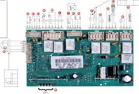 wiring diagram beko washing machine wiring image hotpoint washer wmf740puk r this started a chatering door on wiring diagram beko washing machine