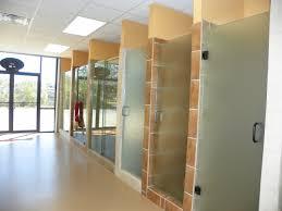 frameless shower door make your home beautiful bathroom glass frameless shower door for public bathroom