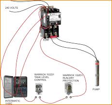electrical contactor wiring diagram releaseganji net reversing motor starter wiring diagram electrical contactor wiring diagram