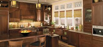 Kitchen Cabinets Tucson Az Kitchen Cabinets Tucson Kitchen Design Remodeling Cabinet