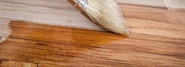 top quality hardwood flooring sealing