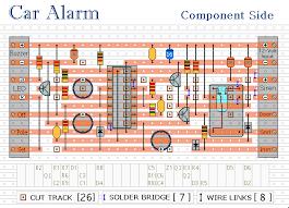 security wiring facbooik com Loanplus Cms Wiring Diagram wiring diagram car alarm system car alarm wiring diagram car loan plus cms wiring diagram