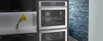 Innovative Kitchen Appliances Browse Innovative Appliances Coming Soon Jenn Air