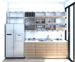 imposing open wall shelves shelves for dishes kitchen display ideas kitchen rack ideas open storage kitchen cabinets photo design
