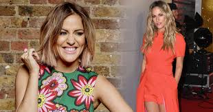 Home tv stars female tv stars caroline flack height, weight, age, body statistics. Caroline Flack Inquest Love Island Star Left Note For Lewis Burton Metro News