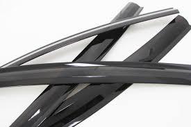 Car accessories <b>new</b> for hyundai sonata head lamp headlight ...