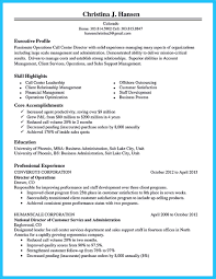 resume template good objective sentence for kamus contoh examples    examples objective   sresumeobjectiveexamples   sresumeobjectiveexamples equipment  s resume