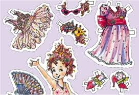 Small Picture nancy tea party coloring pages