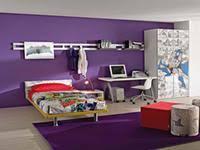 Image Amtektekfor Bedroom Designs For Girls Soccer Kids Sports Themed Bedroom Awanshopco 85633 Bedroom Designs For Girls Soccer Kids Sports Themed Bedroom