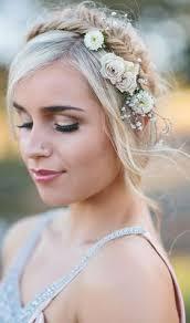 about sophie knox makeup artist mornington peninsula melbourne