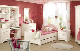 Bedroom  Hanging Swing Chairs For Bedroom Cool Features  Cool - House of bedrooms for kids