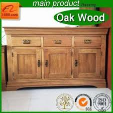 particle wood furniture. China Melamine Particle Board / Solid Wood Oak Cabinet Wood/ Mdf Furniture Color,