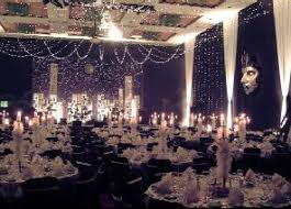Masquerade Ball Decorations Centerpieces 100 best theme masquerade images on Pinterest Masquerade 55