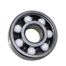 ceramic ball bearing. hybrid ceramic ball bearing 608 for fidget spinner