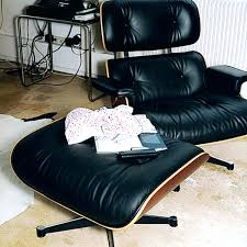 replica eames lounge chair and ottoman black. eames lounge chair black friday wood dimensions vitra with ottoman made replica and