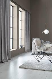 Schlafzimmer Grau Blau Wohnzimmerschrankgq