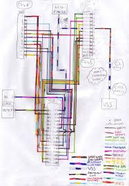ford fiesta radio wiring wiring diagram ford fiesta wiring diagram wiring diagram data schemaford mondeo wiring diagram stereo wiring diagram data schema