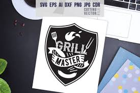 Free svg files for all your diy projects. Grill Master Graphic By Danieladoychinovashop Creative Fabrica In 2020 Master Quotes Svg Quotes Graphic Quotes