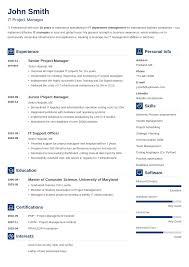 Resume Templates Doc Free Download Best Professional Curriculum Vitae Samples It Resume Template Doc 64