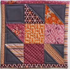 39 best modern maples quilts images on Pinterest | Modern, Quilt ... & ChalkTalk: Tips for Modern Sewists is Launched interesting modern maple  quilting idea Adamdwight.com