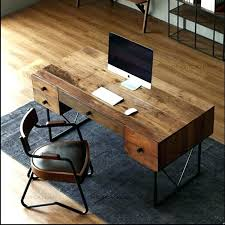 vintage style office furniture. Vintage Style Office Furniture Home Carved  T