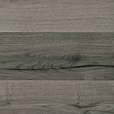 home decorators collection 12mm winter oak laminate flooring