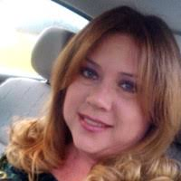 "4 ""Tammie Hilton"" profiles   LinkedIn"