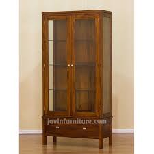 elegant storage cabinets with glass doors inside cabinet homesfeed plans 3