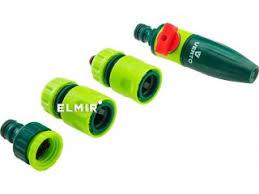 <b>Набор для полива Verto</b> (15G711) купить   ELMIR - цена, отзывы ...