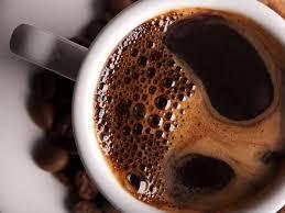 Wake up iowa is a personal favorite. Wake Coffee Roasters Opens New Ambler Location Lower Gwynedd Pa Patch