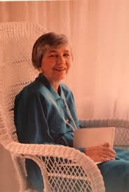Obituary for Martha Hale Sutton Miller | Copeland Funeral Homes