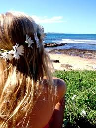 girly summer photography tumblr. Perfect Girly Indie Beach Girl Intended Girly Summer Photography Tumblr T