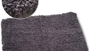 floor mats plastic agreeable target set large gray argos bathroom baby sets dark grey rug dunelm