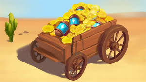 Coin Master free spins – daily links | Pocket Tactics