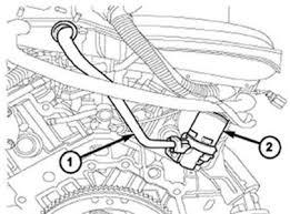 2001 vw beetle 2 0 vacuum hose diagram 2001 image 1994 chrysler concorde vacuum hose diagram questions on 2001 vw beetle 2 0 vacuum hose diagram