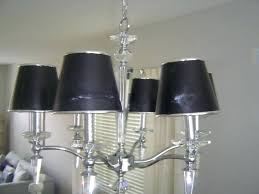 mini lamp shades for a chandelier chandelier chandelier mini lamp shades for chandeliers modern chandeliers