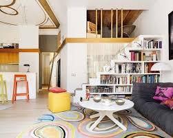Home Design   Breathtaking Small Studio Apartments - Vintage studio apartment design
