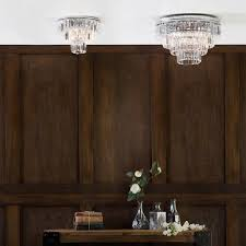 family design matching items available lighting