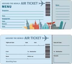 Schnelle suche von flugtickets unter 750 fluggesellschaften. Pin On Katrin