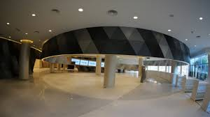 Engineering Office Design Extraordinary UnitedR For Construction And Engineering Commercial Projects
