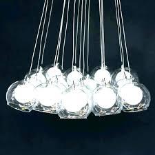 bubbles light fixture glass bubbles bubble bubbles glass ceiling light fixture bubble glass bathroom light fixture