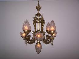 m shields ltd vintage lighting and