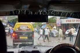 Affordable Decent Cabs At Delhi Review Of Meru Cabs
