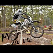 motoventure motocross enduro motorcycle tours rentals dubai home