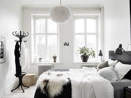 crumple white pendant lamp lighting. Glam Lighting Option Feather Lamps Furnish Burnish Crumple White Pendant Lamp L
