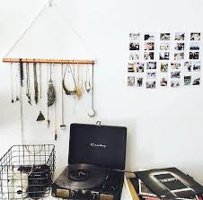 hipster bedroom decorating ideas. Hipster Wall Decor Room Bedroom Decorating Ideas G