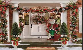 diy outdoor holiday decorating ideas. size 1280x768 pinterest outdoor christmas decorations diy decorating ideas diy holiday